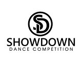 Showdown Dance Competition